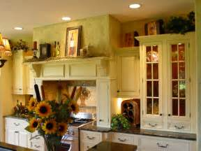 Country Kitchen Color Ideas Country Kitchen Color Ideas Kitchen Design Photos 2015