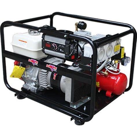 25 unique welder generator ideas on best tig welder small welder and mig tig welder