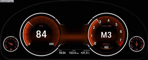 security system 2012 acura rl instrument cluster unterschiede arten kombiinstrumente f10 f11 interieur bmw f10 f11 f07 f06 f12 f13 forum