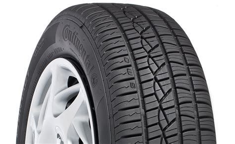 continental purecontact review consumer reports consumer reports best tires of 2016 187 autoguide news