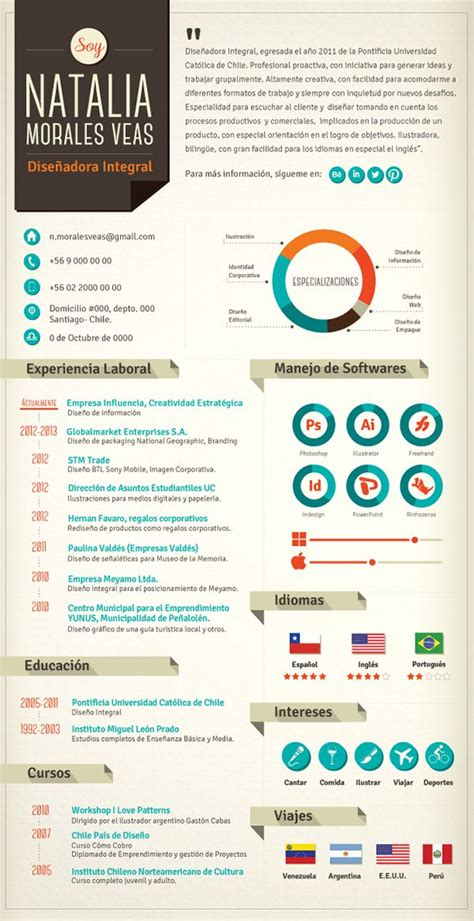 graphic designer resume sle and tips 32 best healthcare resume templates sles images on