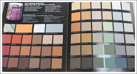 home depot porch and floor paint colors painting a deck