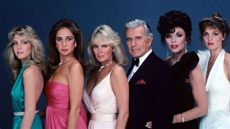 the do s and don ts of reboots dynasty edition los