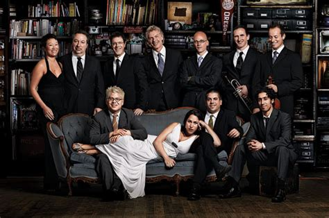pink martini band pink martini sips sweet indie success billboard