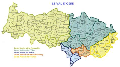 Jardinerie Val D Oise 3612 by Jardinerie Val D Oise Exposition Flowers 2 0 De