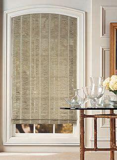 window coverings santa barbara conrad window shades koryo no 1712 available through