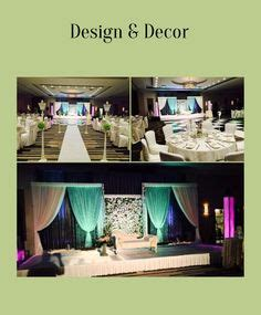 Design And Decor Ottawa by 3d Wedding Stages On Ottawa Apps And Wedding