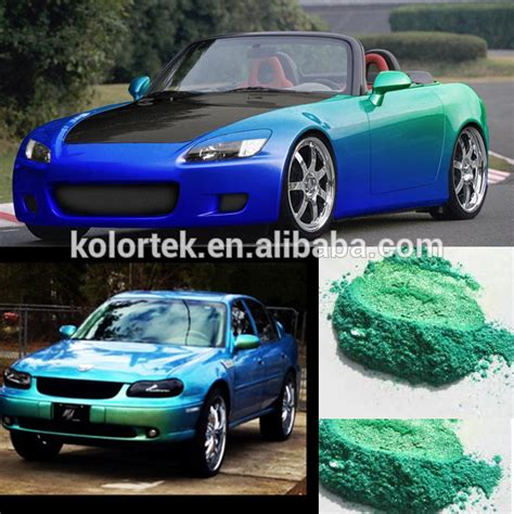 chameleon color pearls chameleon pigment for car paint buy chameleon color pearls product on