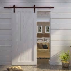 Home Depot Doors Interior by Interior Sliding Doors Home Depot Viewing Gallery