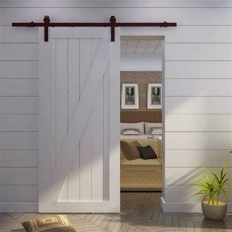 Sliding Barn Door For Home Sliding Barn Doors Home Depot Sliding Barn Doors