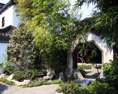 backyard chinese garden elegant chinese garden design inspirations for beautiful