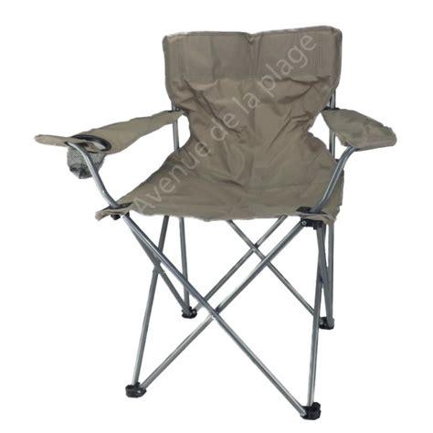 siege plage pliable si 232 ge de plage pliant chaise de cing pas cher achat vente