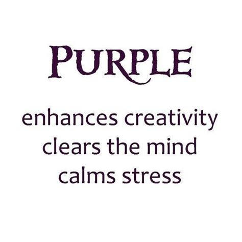 purple color meaning the color purple meaning the color purple pinterest
