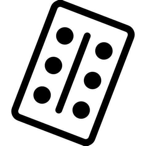 daftar list poker