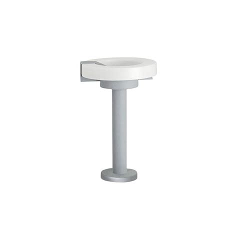 Outdoor Light Stand by Outdoor Light Stand Heavy Duty Weatherproof Outdoor