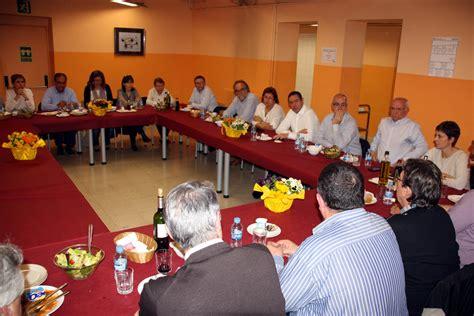 oficina de treball lleida l oficina soc de lleida comptar 224 amb nous orientadors
