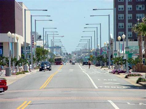 buy house in virginia beach virginia beach va real estate relocation information