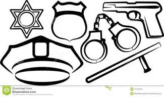 police coloring pictures free coloring pages art coloring pages