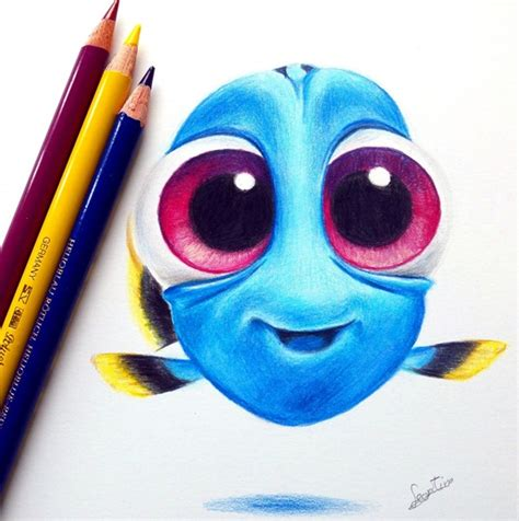 drawings with color color pencil drawing at getdrawings free for
