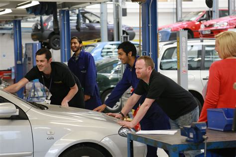 fundamentals of automotive maintenance and light repair student workbook answers level 2 diploma in light vehicle maintenance and repair