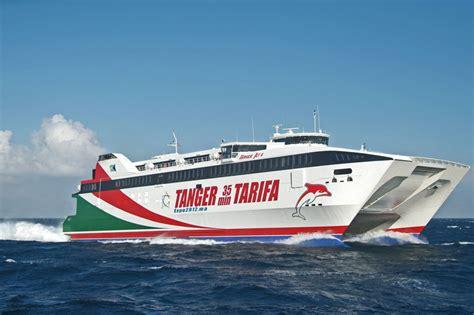 fastest catamaran ferry hsc virgen de coromoto wikipedia