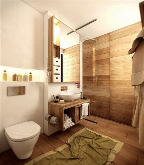 master badezimmerdusche fliesen ideen coole bad fliesen ideen die sie ausprobieren sollten