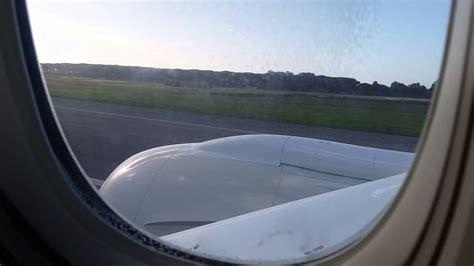 boeing 777 alitalia interni boeing 777 alitalia interni idea immagine home