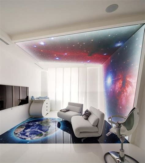 different ceiling designs 22 modern ceiling designs surprising with bold lighting