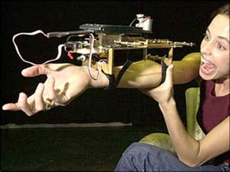 tattoo machine running hot blast from the past robotic tattoo machine running palm