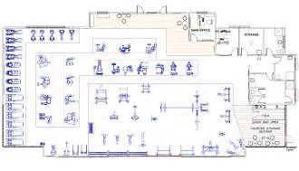 Home Gym Layout Design Samples home gym floor plan templates also design layout