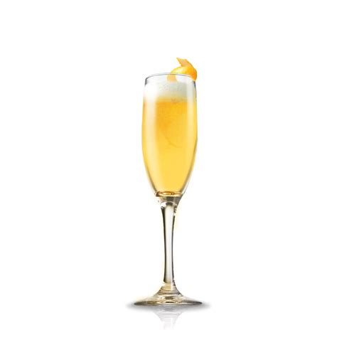 mimosa clipart mimosa cocktail flow