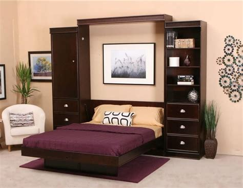 modular bedroom furniture best home design ideas