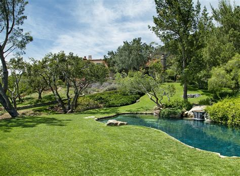 jeff bridges home jeff bridges asks 29 5m for montecito estate zillow