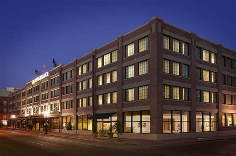 194 hotels in new orleans la best price guarantee renaissance new orleans arts hotel best price guaranteed