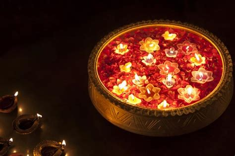 diwali decoration lights home lights decoration ideas for diwali dgreetings blog