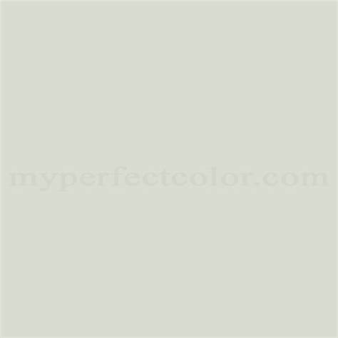 sherwin williams sw1179 seafoam green match paint colors myperfectcolor