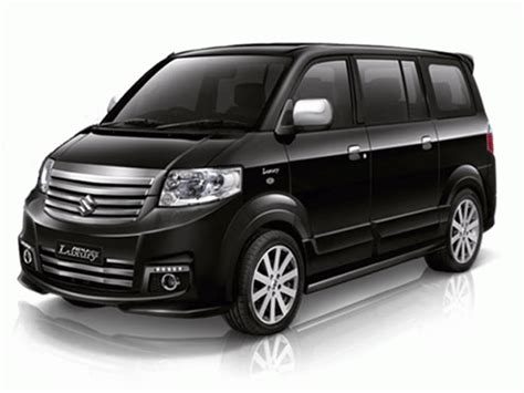 Suzuki Apv Luxury 2019 Cover Mobil F New 2017 suzuki apv 1 5 sgx m t arena harga ulasan dan peringkat dari ahli di bidang otomotif