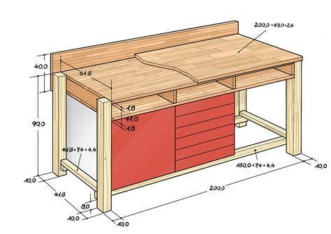 futonbett maße ideen modernes wohnzimmer
