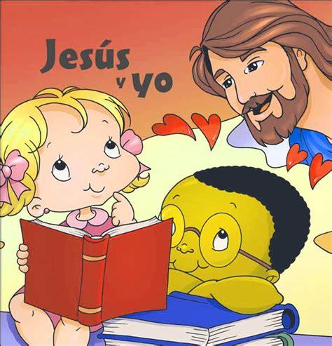 imagenes de santos orando the 25 best imagenes de jesus orando ideas on pinterest