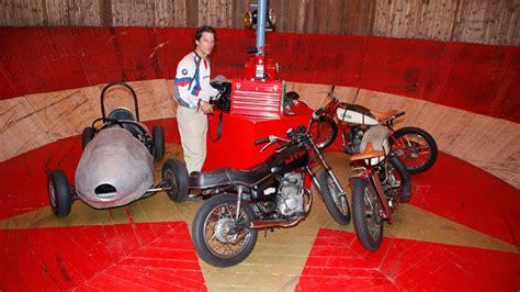 Bmw Motorrad Demo Days by Bmw Motorrad Demo Days 2014 Wroc Awski Informator