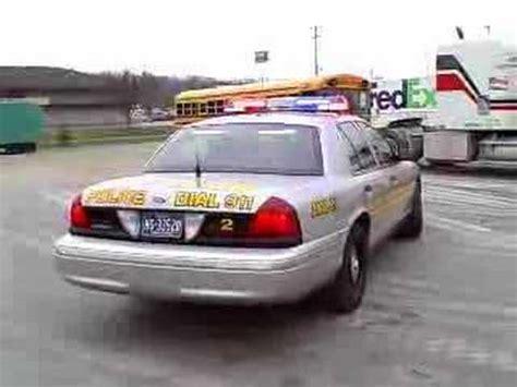 crown vic emergency lights ford crown vic emergency lights