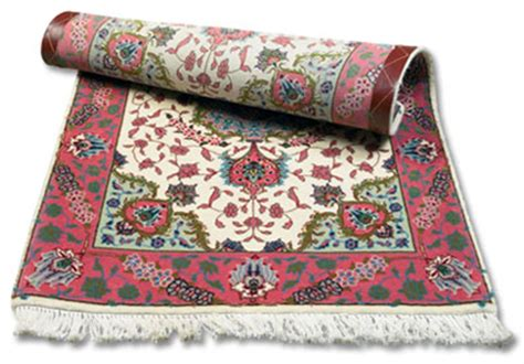 area rug cleaning service welcome to mima organic cleaning services non toxic carpet cleaning