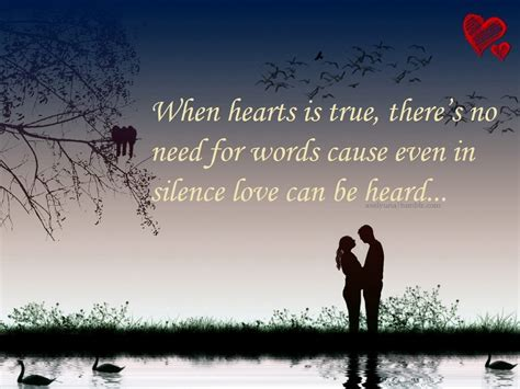 lover quotes emotional quotes inspirational quotes gallery