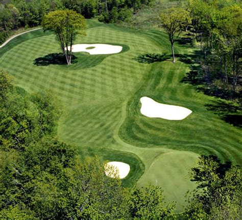 Pine Knob Golf Course Clarkston Mi by Oakhurst Country Club Clarkston Michigan Golf Course