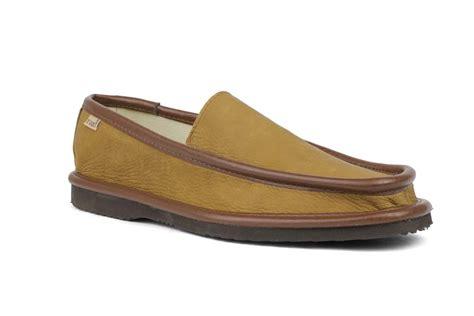 deerskin slippers l b deer king slipper s deerskin leather