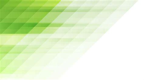 Green tech minimal geometric abstract motion background ... K M Love Logo