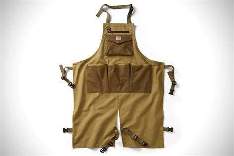 pattern for workshop apron 20 best gifts for the handyman hiconsumption
