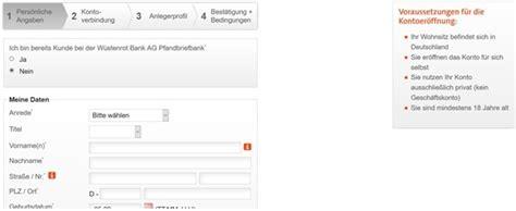www merkur bank de wertpapierdepot er 246 ffnen comdirect geldautomatensuche