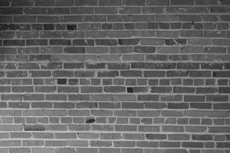 wallpaper grey brick black white wallpaper for walls hd wallpapers blog