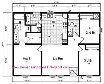 western floor plans western home floor plans home design and style
